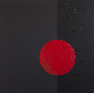 circle VI, 2011