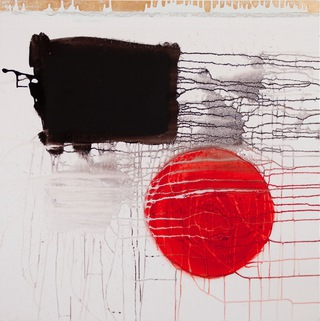 circle III, 2010