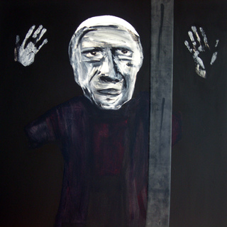 papa , 2007